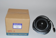 Heater Blower Motor up to 1994 - RHD